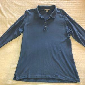 Port authority 3/4 sleeve (bundle 3 for $10)